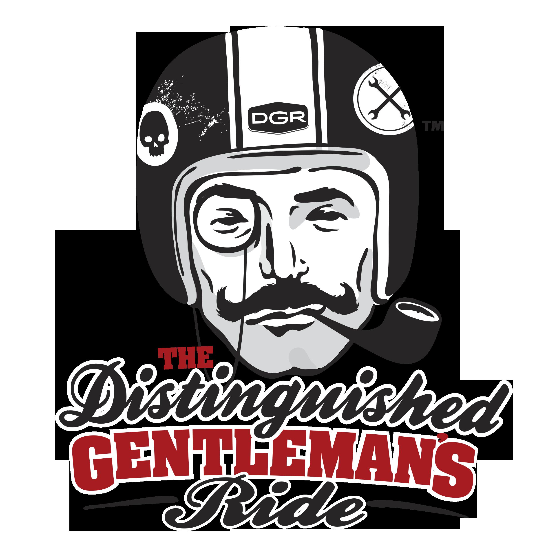 Asheville Distinguished Gentleman's Ride set for Sept. 25