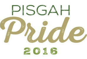 Big volunteer work day set for Pisgah Ranger District on Sept. 24