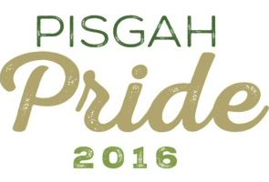 Big volunteer work day set for Pisgah Ranger District on Sept. 24