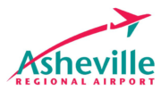 asheville_airport_logo_2016