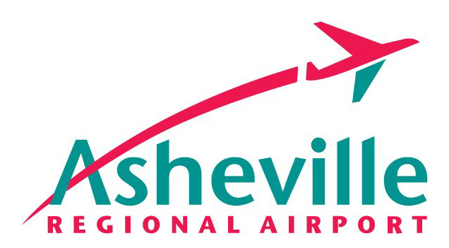 Construction of 5-story parking deck set to take off at Asheville airport