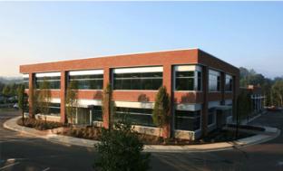 AvL Technologies celebrates completion of expansion, dubbed AvL Technology Park