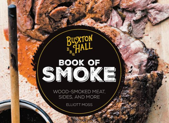 Asheville eateries have cookbooks coming: Curate, Buxton Hall, Biscuit Head