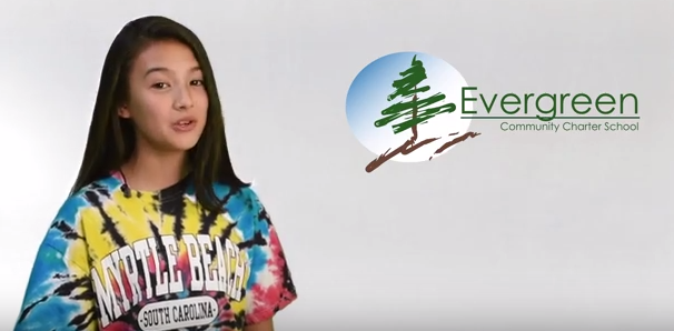 Evergreen school students seek subjects for oral history project