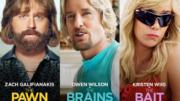 masterminds_movie_poster_asheville_sept_2016