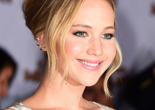Will Asheville see spotlight in new Zelda Fitzgerald film starring Jennifer Lawrence?