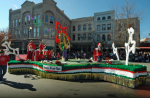 asheville_holiday_parade_2016