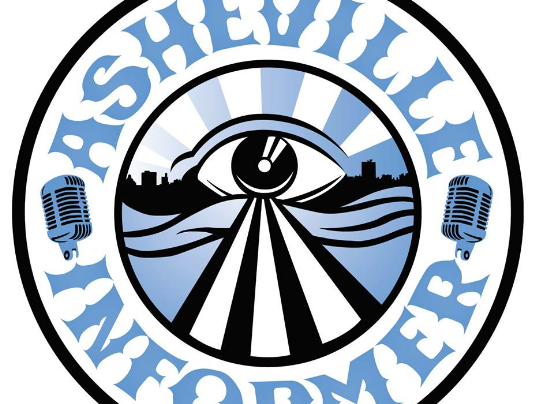 AVL Informer: Carolina Beer Guy Tony Kiss talks Cold Mountain release