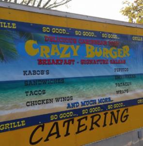 crazy_burger_asheville_2016