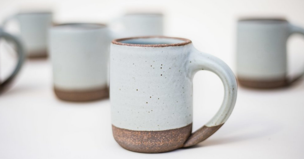 WIN $500 in gift certificates to celebrate East Fork Pottery opening