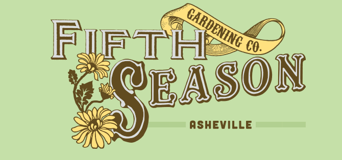 Fifth Season Gardening Co. to close South Slope shop, open warehouse to public
