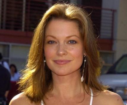 News obit: Actress Lisa Lynn Masters, former Miss Asheville, found dead