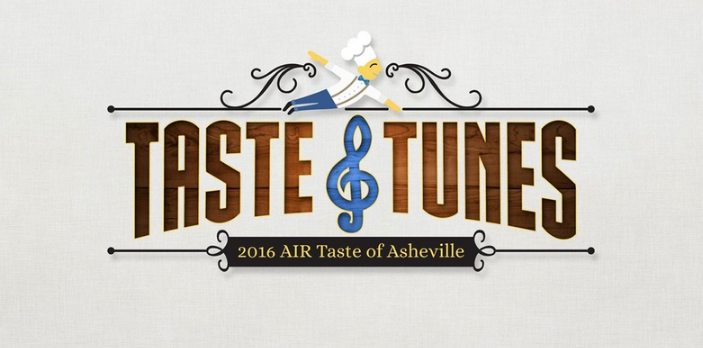 'Taste of Asheville' celebrates local independent restaurants Thursday