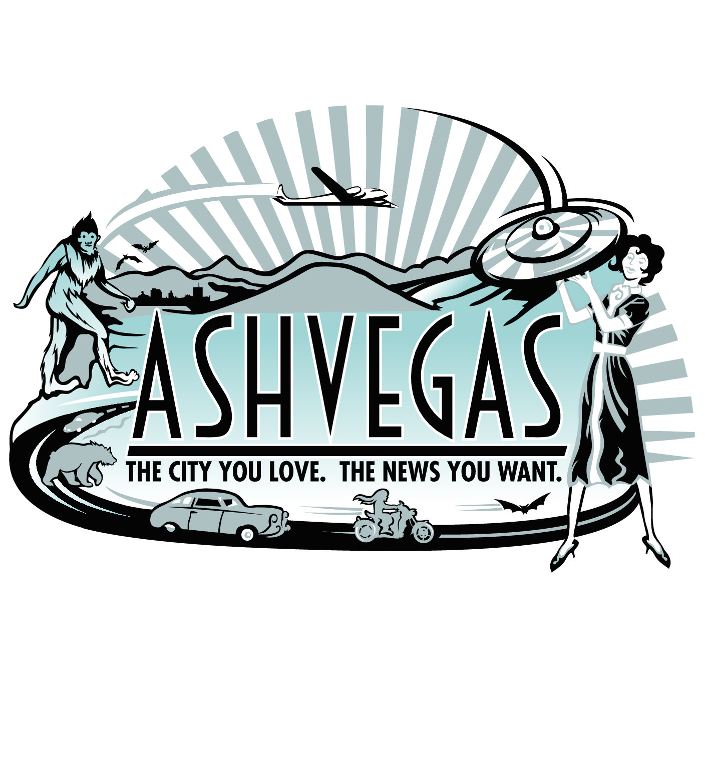 Ashvegas Hot Sheet: Asheville scores final water win