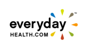 everyday_health_ashevile_2016