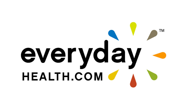 Asheville employees fret over future with sale of Everyday Health