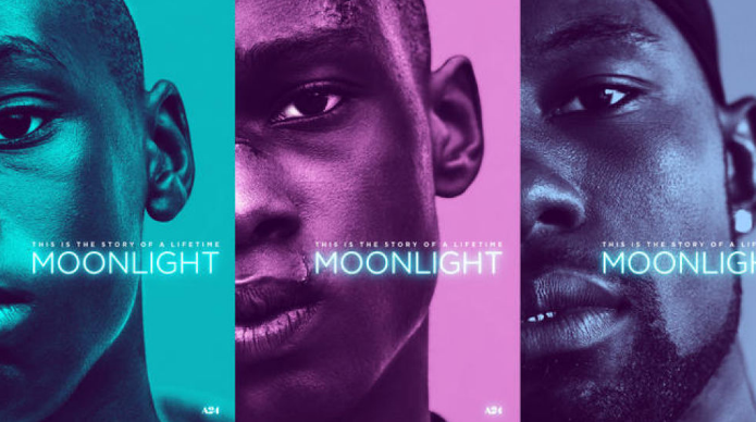 Southeastern Film Critics Association: 'Moonlight' best film of 2016