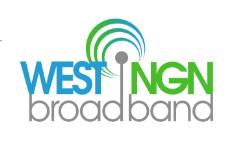 Opinion: Fast-internet initiative critical for Western North Carolina's future