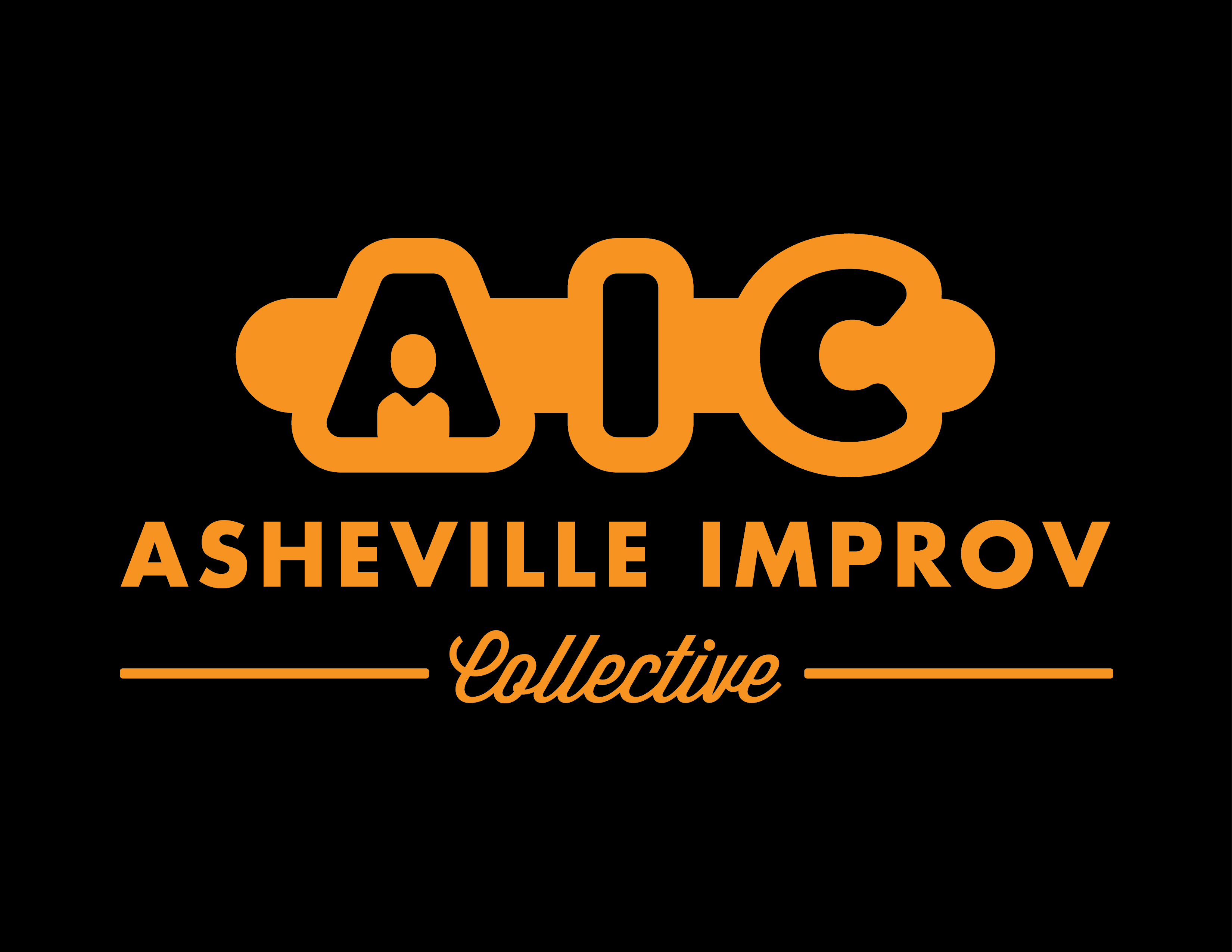 Asheville Improv Collective finds new home; set to launch shows, classes