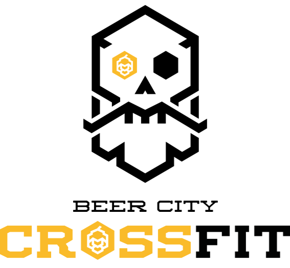 Be resolute about your fitness: A Q&A with Beer City CrossFit