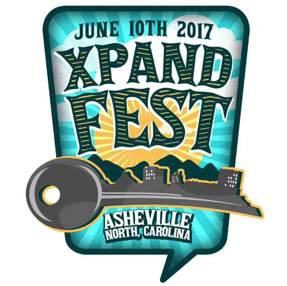 New Asheville arts festival dubbed Xpand Fest set for June on South Slope