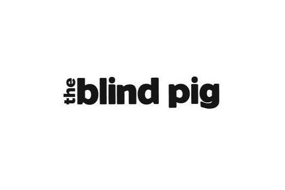 Blind Pig Supper Club launches crowdfunding effort to expand, improve