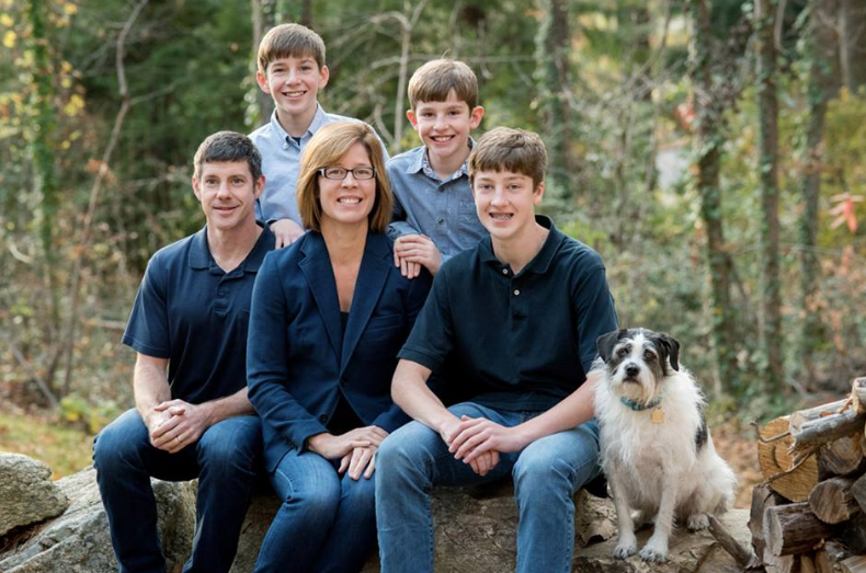 Manheimer announces run for second term as Asheville mayor