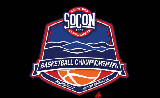 Asheville community events for Southern Conference basketball tourney