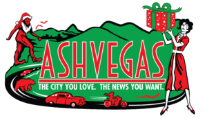 Ashvegas Hot Sheet: Asheville may host holiday basketball tourney involving ACC teams
