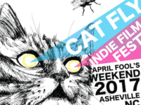 Cat Fly Film Fest, new Asheville film festival, puts spotlight on indie filmmakers