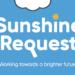 Asheville web ninja makes public records requests simple