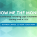 Show Me the Money Conference arrives in Asheville May 11-12
