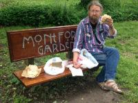Asheville Sandwich Report: 67 Sandwiches, Chicken, Lamb, Beef, Turkey, Lobster, Jack Fruit & More!