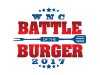 WNC Battle of the Burger set for July 9 at Salvage Station in Asheville