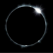 Eclipse info and telescope tour July 14 at PARI