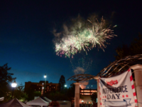 Ingles Independence Day Celebration set for downtown Asheville