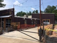 Wicked Weed Brewing expands Funkatorium on Asheville South Slope