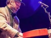News obit: Jeff Knorr, a pillar of Asheville music scene, dies