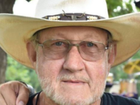 News obit: Bluegrass musician and music super-fan Lloyd Johnson dies
