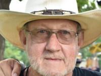 News obit: Bluegrass musician and music super-fan Lloyd Johnson dies