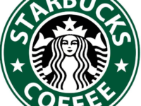 Word on the street: Starbucks really, really wants downtown Asheville location