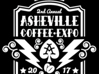 Highly caffeinated, second annual Asheville Coffee Expo returns Saturday