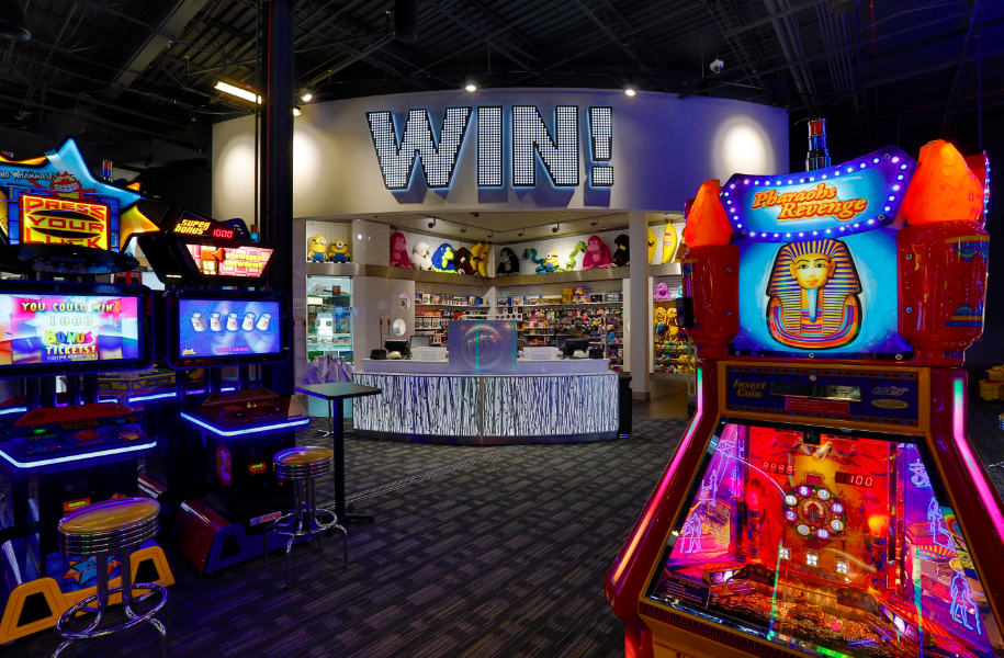 13 items · Find 12 listings related to Dave And Busters in Palo Alto on tommudselb.tk See reviews, photos, directions, phone numbers and more for Dave And Busters locations in Palo Alto, CA.