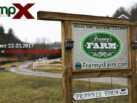Six things to know about HempX Asheville 2017