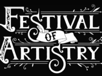Wicked Weed announces Festival of Artistry, issues call for Asheville artists