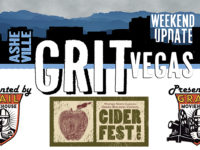 VIDEO  CiderFest, Marcus King, hurricane relief concert, more Asheville weekend fun