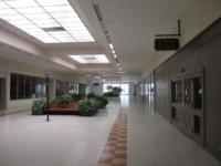 Innsbruck Mall, Asheville's sleepy shopping center, may awaken under new plans
