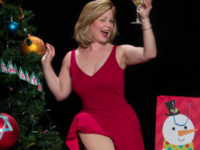 Tix on sale now for annual Bernstein Family Christmas Spectacular
