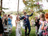 Asheville wedding photographer Rose Kaz turns storytelling eye to her work