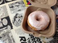 Stu Helm's Asheville Advent Calendar of 25 Downtown Sweet Treats!